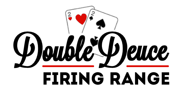 Double Deuce Firing Range